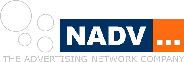 NADV Team Ostsee