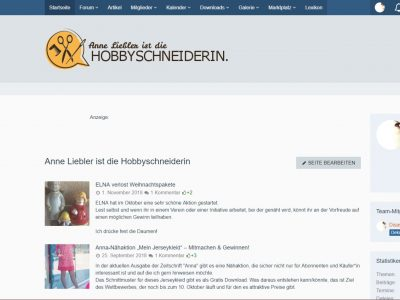 Modernes Community Management in Symbiose mit Social Media Marketing
