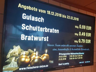 Angebote digital in Sachsen-Anhalt