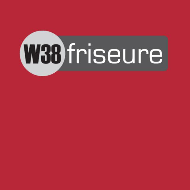 W38 Friseure