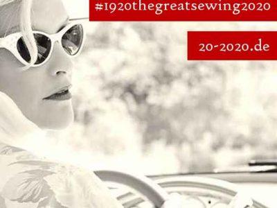 #1920thegreatsewing2020