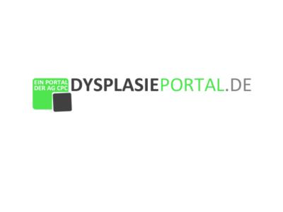 Dysplasieportal der AG CPC