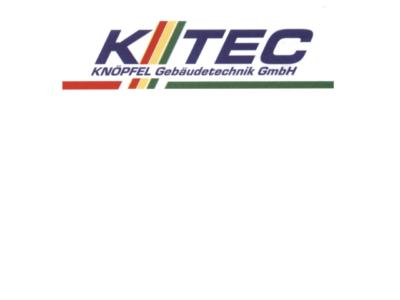 K-TEC Gebäudetechnik