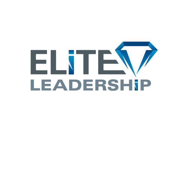 ELITE Leadership