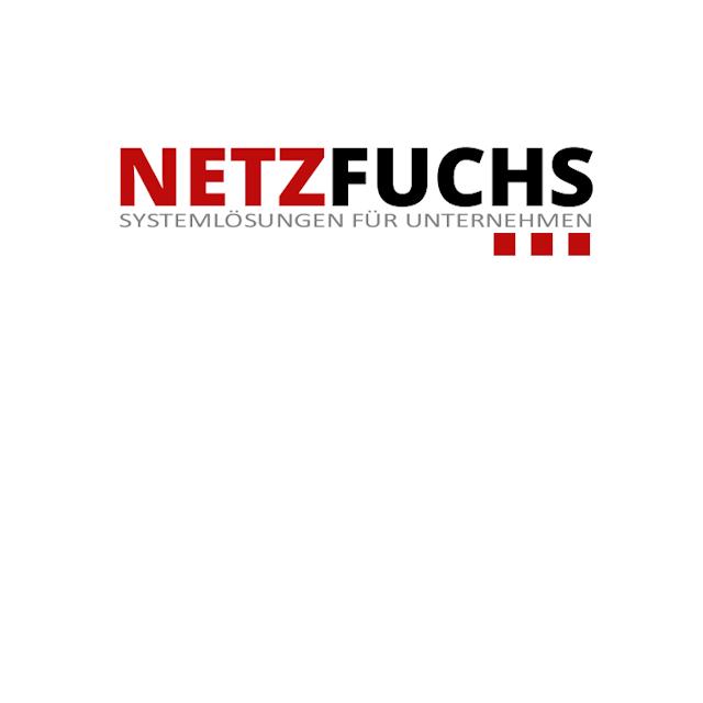 NETZFUCHS